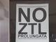 """Ztl a pagamento, Coppa (Ascom): """"Non affidatela alle imprese private, basta improvvisazioni"""""""