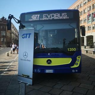 """Disservizi dei bus, i sindaci della cintura di Torino all'attacco di GTT: """"Situazione inaccettabile"""""""