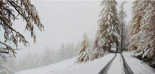 Emergenza neve: l'odissea di chi è rimasto senza corrente per tre giorni