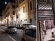 """Ore 18, Torino già deserta e il negozio in centro chiude: """"Siamo già in lockdown"""""""