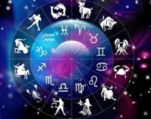 L'oroscopo di Corinne dal 4 all'11 febbraio