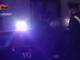 Blitz antimafia in Valle d'Aosta per sgominare una rete legata alla 'ndrangheta che opera anche in Piemonte (VIDEO)