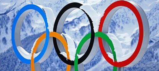 Confesercenti giovedì sera alla fiaccolata con i volontari olimpici