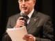 Aggredito e rapinato in piazza Europa a Cuneo il presidente regionale dell'ANMIL Silvio Olivero