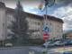 L'ospedale di Cuorgnè (foto d'archivio)
