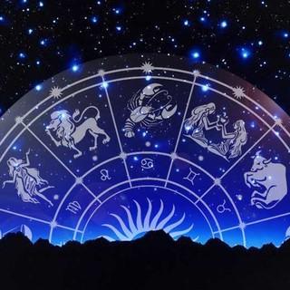 L'Oroscopo di Corinne dall'11 al 17 giugno