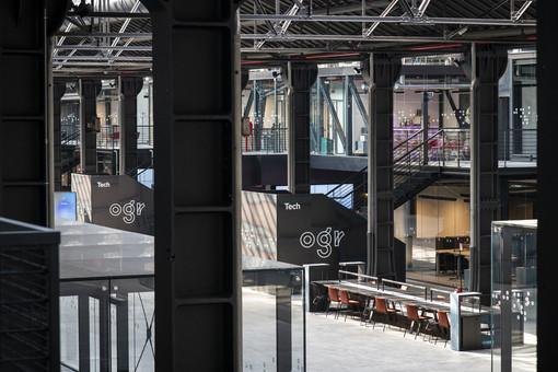 Startup alle Ogr, sono nove le aziende selezionate da Elevator, il programma di crescita imprenditoriale di Endeavor Italia