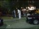 Omicidio-suicidio a Venaria: spara alla compagna e poi si uccide [VIDEO]