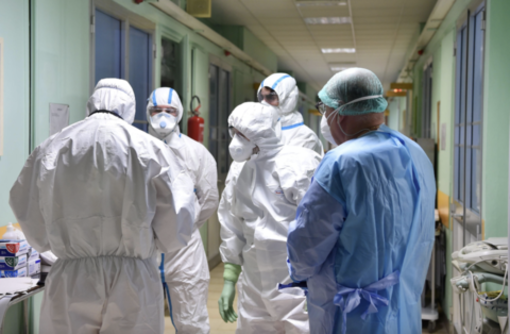 Speciale Coronavirus: ecco l'andamento della situazione in tutta Italia. Il resoconto della nostra diretta