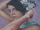 Uno spettacolo teatrale al Mau per la Giornata contro la violenza sulle donne