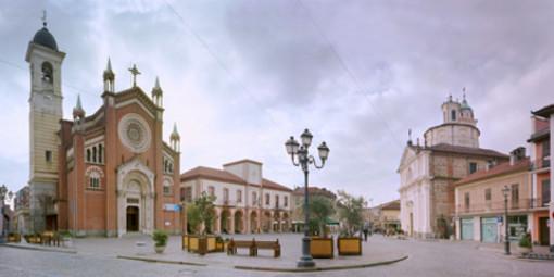 Palestra dell'Amaldi-Sraffa, Città metropolitana propone un'intesa al Comune di Orbassano