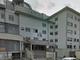 Coronavirus, un caso sospetto all'ospedale di Ciriè