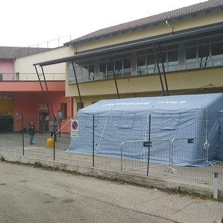 ospedale san lorenzo di carmagnola