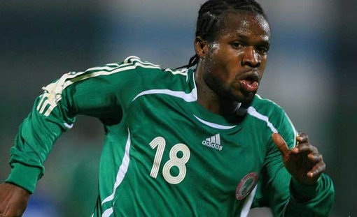 Rilasciato in Nigeria l'ex granata Obodo, rimasto quattro ore dentro un bagagliaio