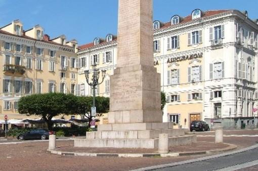 Un XX Settembre per la laicità dello Stato: domani radicali e UAAR intorno all'obelisco di Piazza Savoia