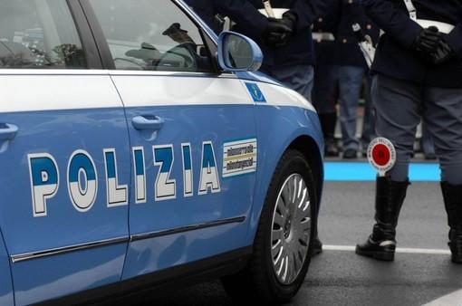 Controlli a Barriera di Milano: tre persone finiscono in manette per droga