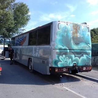 """Trasporti, Beccaria e Canalis (Pd): """"Importante dotare di nuovi mezzi e linee Gtt l'asse per Giaveno"""""""