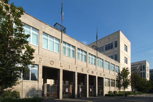 Il Politecnico di Torino è il terzo ateneo al mondo per la percentuale di occupazione dei suoi laureati