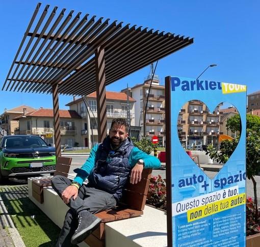 ParkleTour Alpignano
