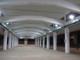 Moncalieri, tutto pronto per l'apertura del nuovo PalaExpo (VIDEO)