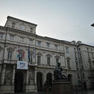 Coronavirus, a Torino ipotesi stop della tassa di soggiorno fino a marzo 2021