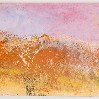 I quadri sono di Barbara Gabriella Renzi -LULE