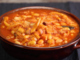 A Moncalieri successo per l'Evento Diffuso Gastronomico Autunnale