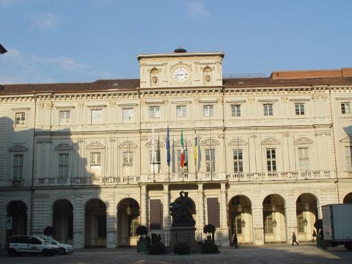 Via libera all'asta pubblica per l'immobile di via San Marino 10