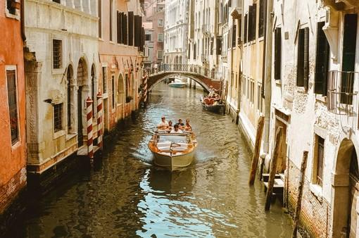 Idee per un weekend in Veneto