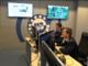 Contrasto alla criminalità finanziaria ed al cyber-riciclaggio, due arresti eseguiti dalla Polizia Postale nel torinese