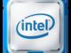 Intel, ecco le CPU decima generazione per sistemi desktop