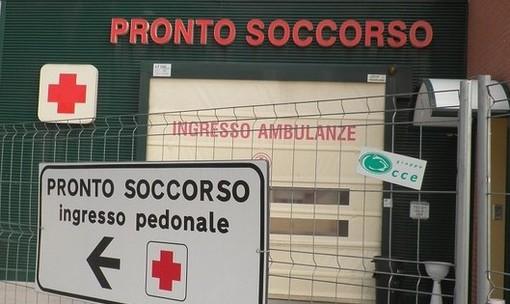 """Privati nei Pronto Soccorso, Grimaldi (Luv): """"Icardi vuole dare il colpo di grazia al servizio pubblico"""""""