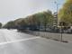 Tenta di aggredire l'autista del 16 fermo al capolinea di piazza Sabotino, ma la donna si barrica e chiede aiuto