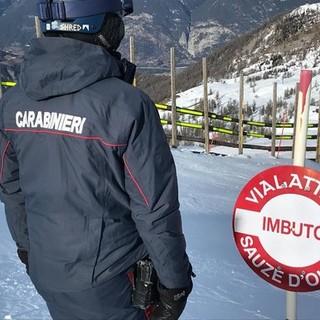 Bimba morta sugli sci a Sauze d'Oulx: gli imputati chiedono di patteggiare