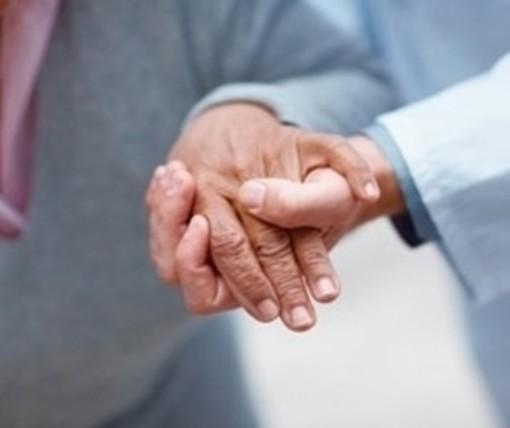Negli ospedali di Pinerolo e Rivoli attivo servizio di pronto soccorso psicologico nei reparti Covid