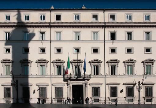 """Centro crisi, da Torino una proposta al Governo per """"salvare"""" le pmi dal rischio fallimento"""