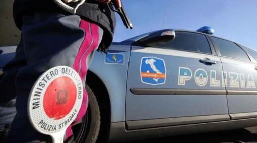 Controlli in due baracche a Borgo Po: identificate tre persone