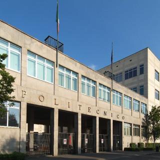 Soluzioni per il clima: al Politecnico di Torino si formano i nuovi specialisti