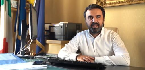 Paolo Montagna