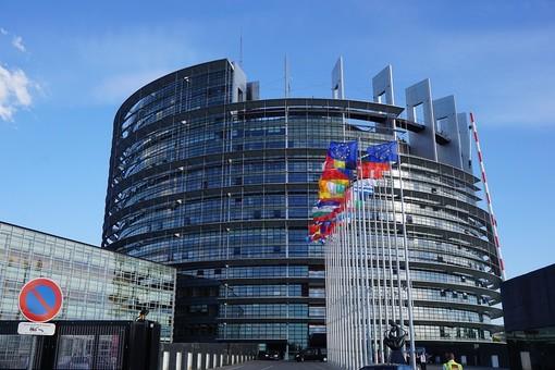 Women 2027, Parlamento Europeo e Casa Lombardia a Bruxelles
