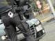 """Guardia di Finanza, sequestrato un fiume di """"falsa lana"""": frode da 5 milioni di euro"""