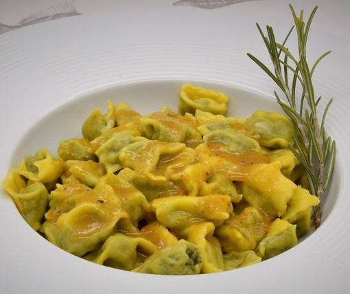 L'appetito vien cucinando: a Savigliano ha aperto la prima scuola di cucina amatoriale della provincia di Cuneo