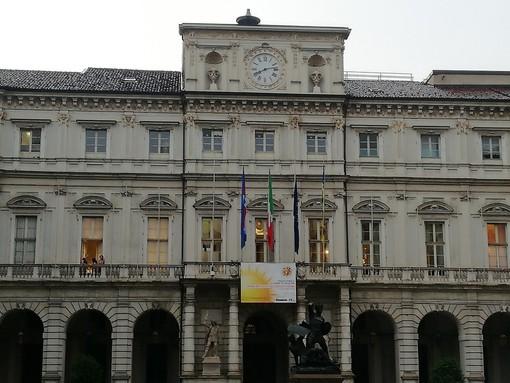 Progetto di scambio best practice tra Torino e Baltimora