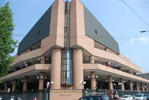 In un romanzo anticipò un delitto poi avvenuto, la Procura di Torino chiede la condanna di uno scrittore