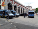 Ricercato albanese si aggira per Porta Nuova: arrestato