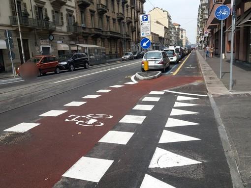 Piste ciclabili, approvati lavori di manutenzione per 200mila euro