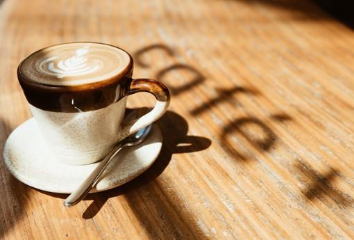 I migliori caffè italiani