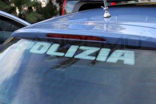 Un cittadino viene aggredito in zona Barriera di Milano: arrestato un gambiano di 22 anni