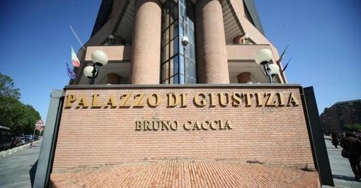 """'Ndrangheta in Piemonte, chiesti 15 e 10 anni per due imputati del """"caso Rosso"""""""