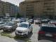 Nuovo parcheggio in via Pasquale Paoli: al via il cantiere per i lavori in borgo Filadelfia